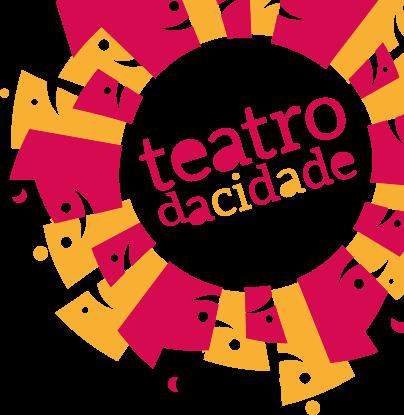 Cia do Teatro